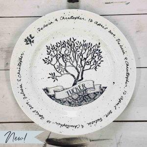 Museware Pottery