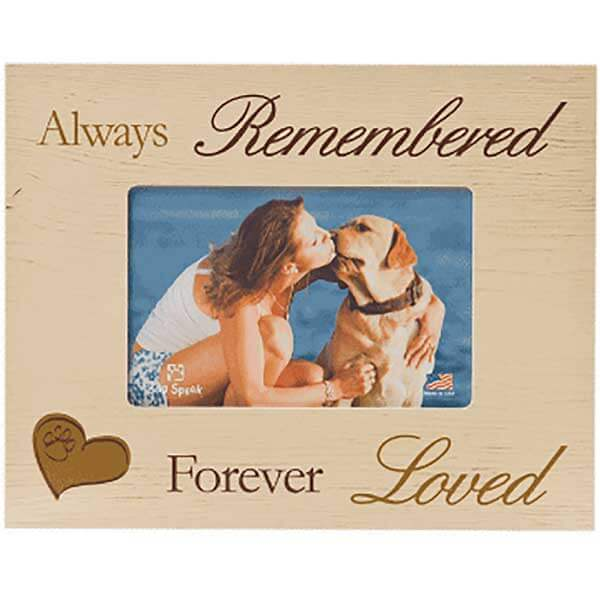 Pet Bereavement