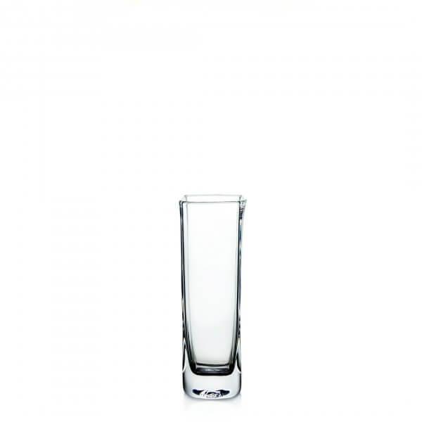 Woodbury Vase - M