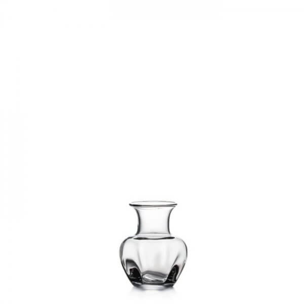 Simon Pearce Shelburne Vase
