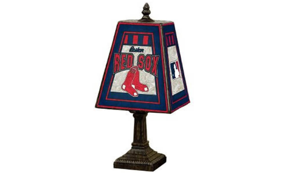 5 Unique Decor Gifts for Sports Fans
