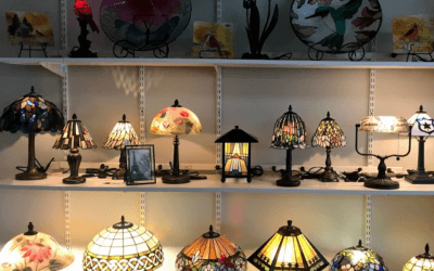 Why Memory Lamps?
